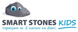 Kamniti plezalni oprimki